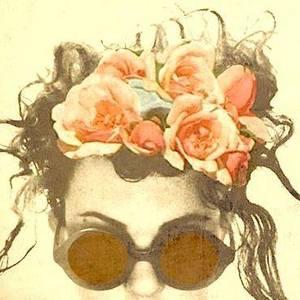 Frida May