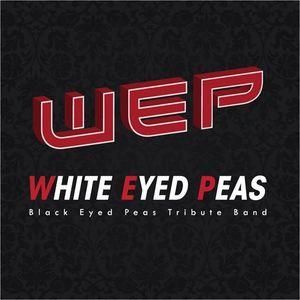 White Eyed Peas