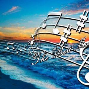 ღೋӜ̵ღೋThe Best Music ღೋӝღೋ