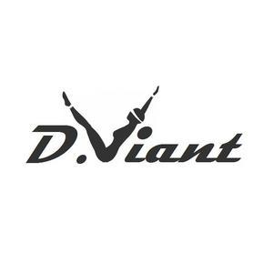 D. Viant