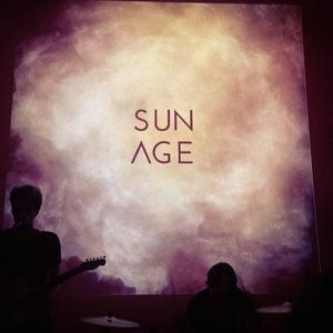 SUN AGE