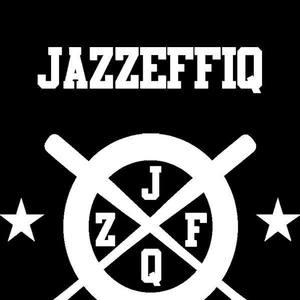 JAZZEFFIQ