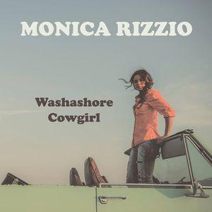 Monica Rizzio