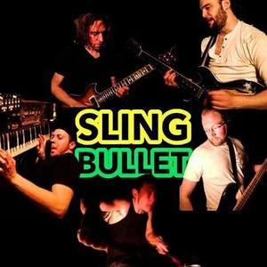Sling Bullet