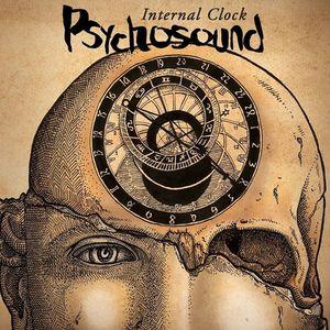 Psychosound