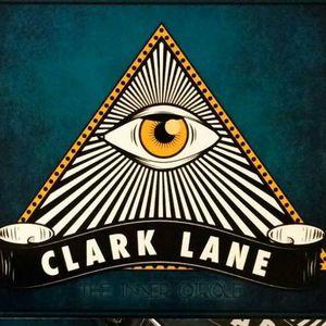 Clark Lane