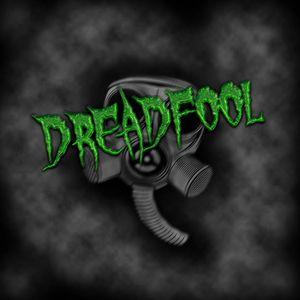 DreadFool