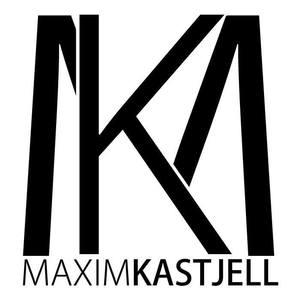 Maxim Kastjell