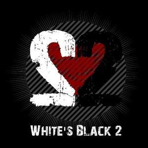 White's Black 2