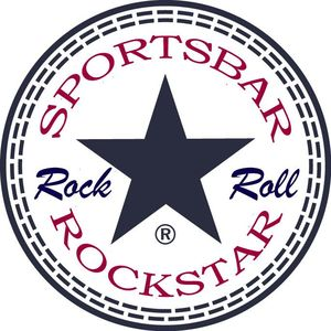 Sportsbar Rockstar