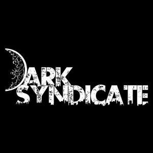 Dark Syndicate
