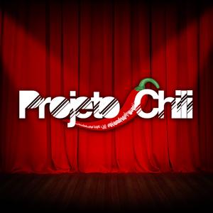 Projeto Chili