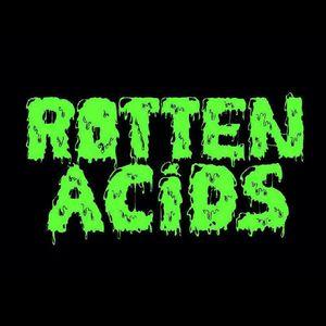 Rotten Acids