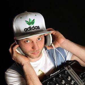 DJ Cupra