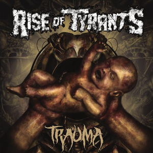 Rise of Tyrants
