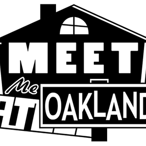 Meet Me At Oakland