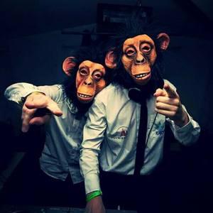 Berry DJs
