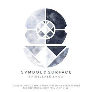 Symbol & Surface
