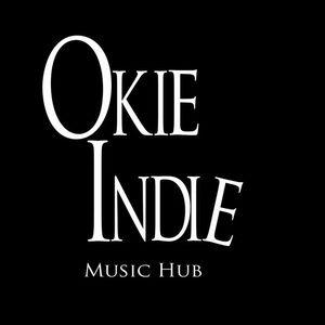 Okie Indie Music Hub (OkInMuHu)