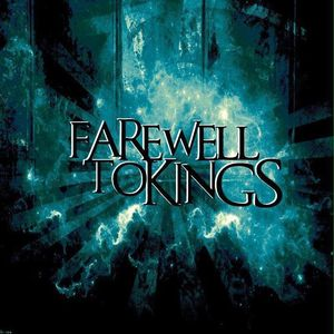 Farewell To Kings