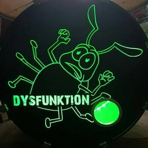 Dysfunktion