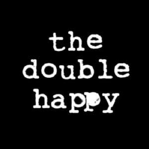The Double Happy