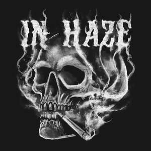 In Haze