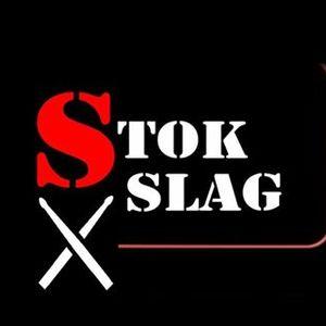 Stokslag