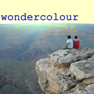 Wondercolour