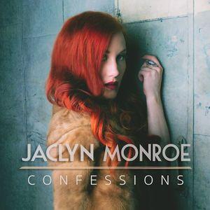Jaclyn Monroe Music