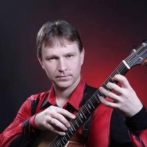 Vitaly Makukin
