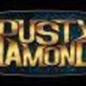 Dusty Diamonds