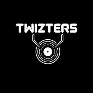 Twi-Z-ters