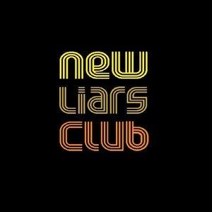 New Liars Club