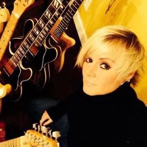 Anita Cochran Music
