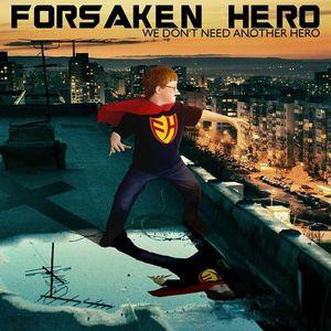 Forsaken Hero