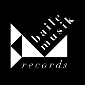 Baile Musik
