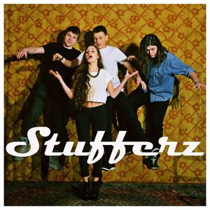 The Stufferz