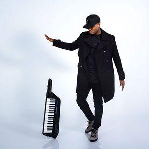Tim J Muzik