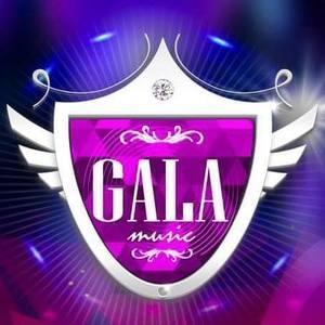 Gala Music