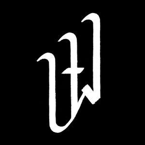 IRØN WOLF