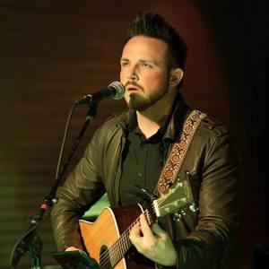 Jeremy Briggs Music