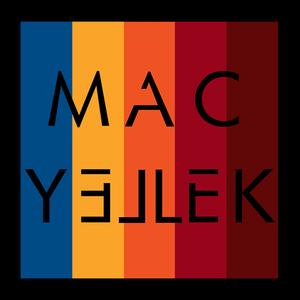 Yellek