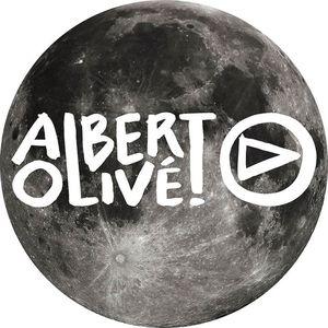 Dj Albert Olive