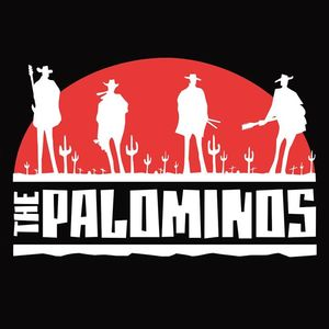 The Palominos