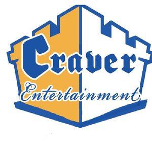 Craver Entertainment