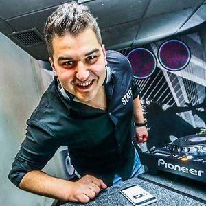 DJ Endru