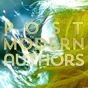 Post Modern Authors