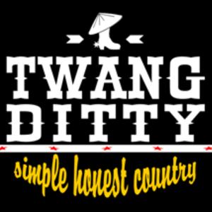 Twang Ditty