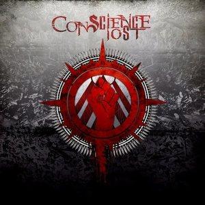 Conscience Lost